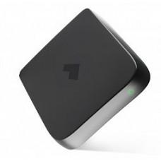 ТВ-приставка IPTV SML-5050