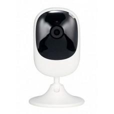 Камера видеонаблюдения DS-2CD-VC1W (Умный дом)