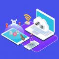 Игровой интернет + ТВ + SIM