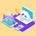 Интерент + мобильная связь